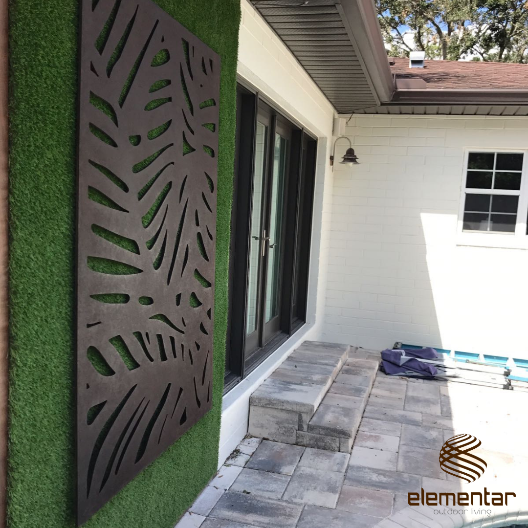 Pin on Privacy Panels on Elementar Outdoor Living  id=76149