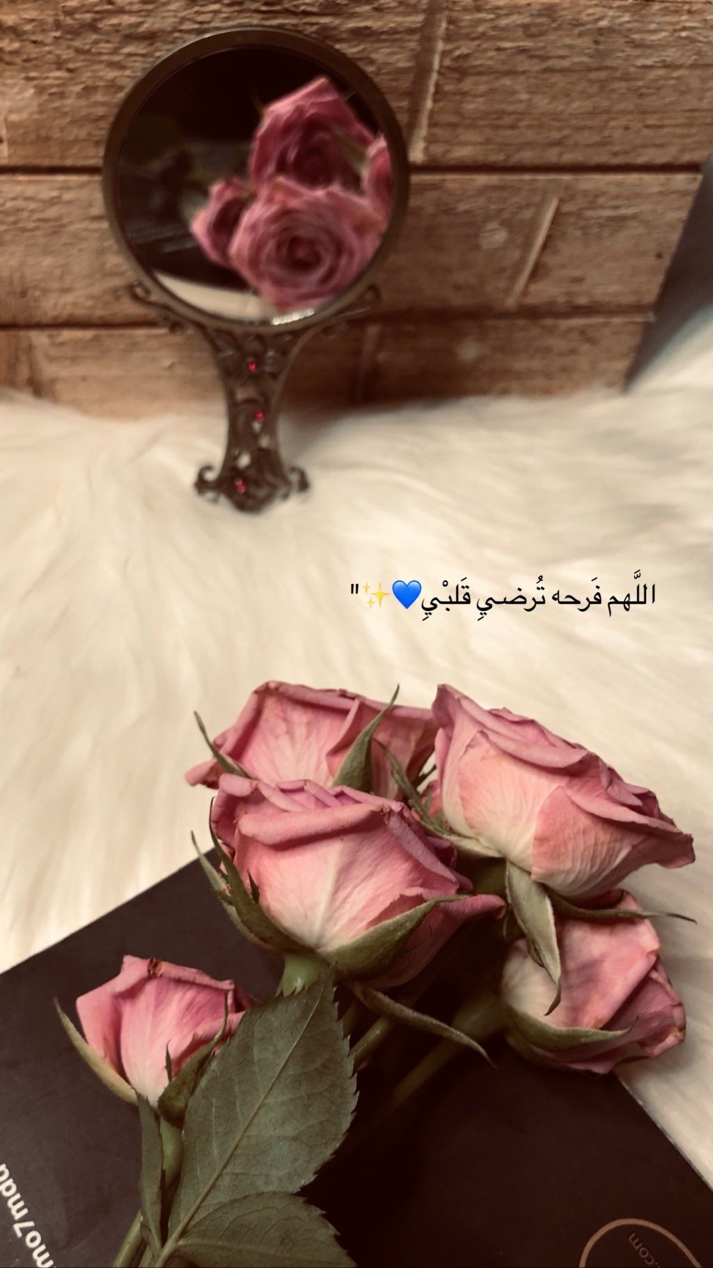 تصويري Love Quotes Wallpaper Snap Quotes Instagram Food