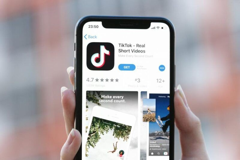 you must need to know about tiktok marketing in 2020 on wall street journal crossword id=61983