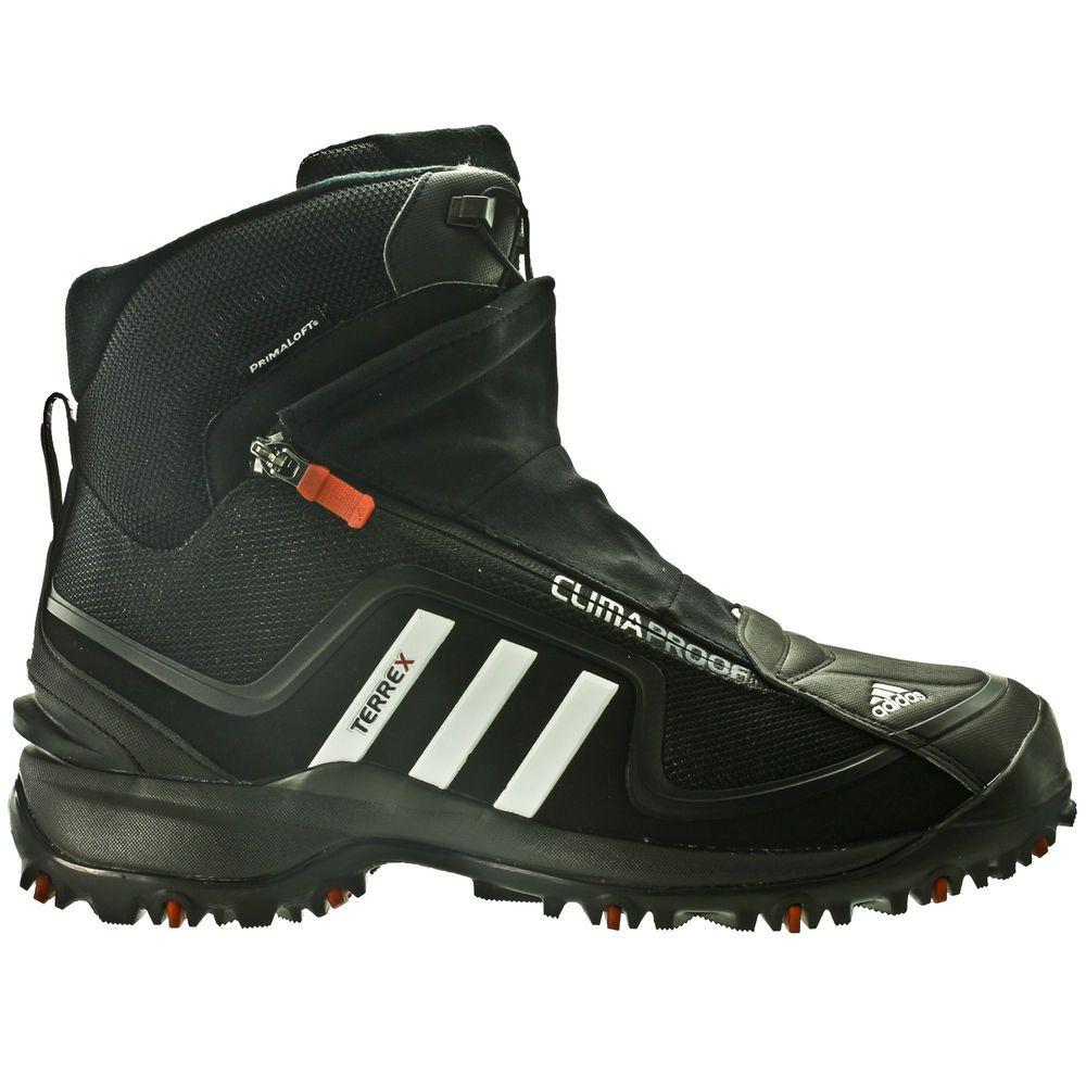 7e0122de0b7 Adidas Terrex Conrax CP | Boots | Hiking boots, Shoes, Boots