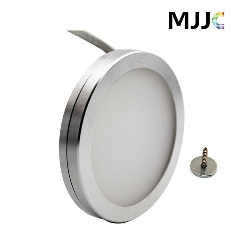 Cabinet Lighting Puck Light Led Under Cabinet Lighting Led Down Lights Kitchen Led Lighting