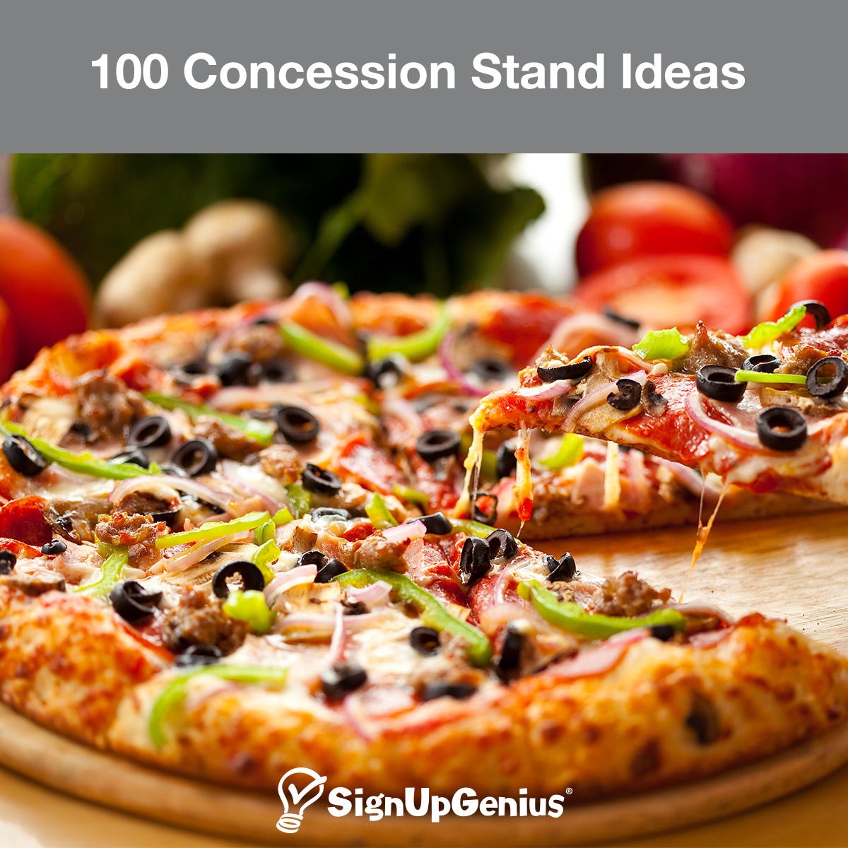 100 concession stand ideas   bakery   pinterest   concession stand