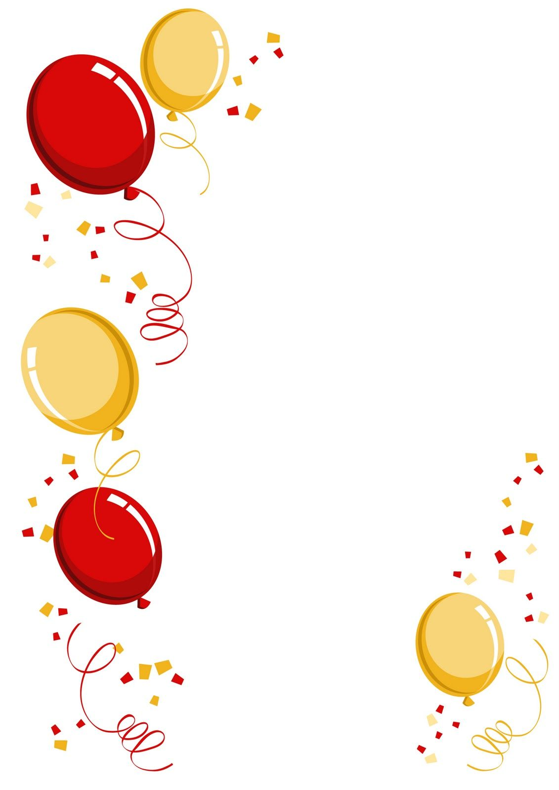 New year Illustrations | Pinkpig10\'s Blog | День рождения ...