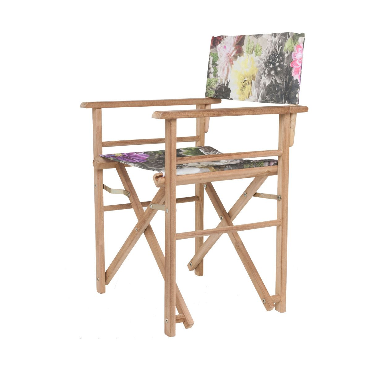Maxx Holz Regiesessel Designers Guild Mariedal Peony Jetzt Bestellen Unter:  Https://moebel.ladendirekt.de/garten/gartenmoebel/gartenstuehle/?uidu003d5479e653   ...