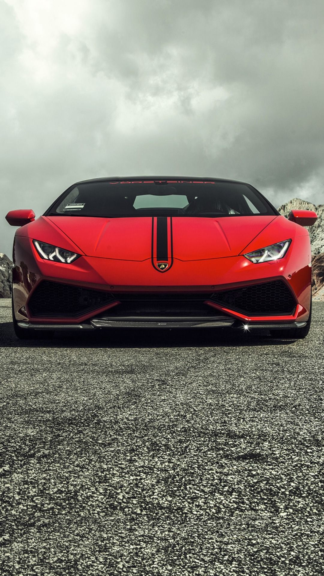 Iphone 6 Plus Lamborghini Iphone5 Car Lamborghinihuracan Sports