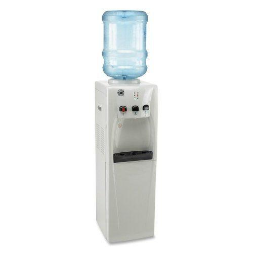 Top 10 Best Selling Water Cooler Reviews 2015 Water Coolers Steel Water Cooler Reviews