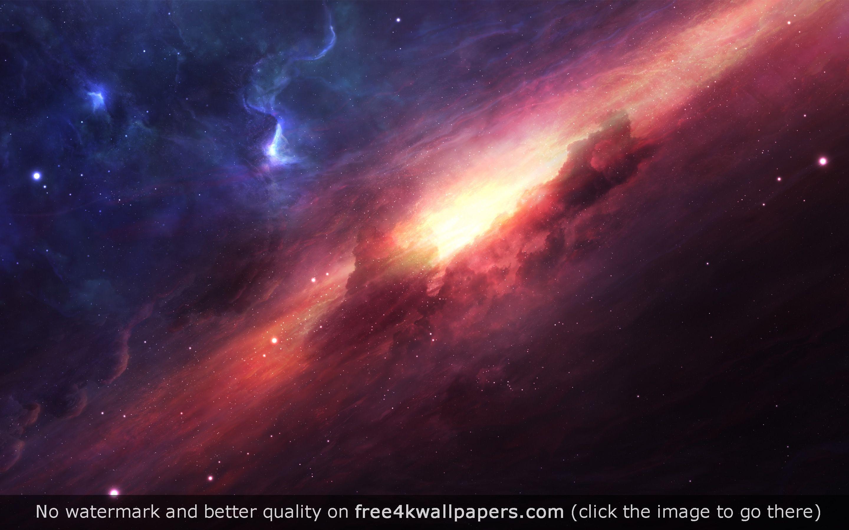 Digital Space Universe 4k 8k Hd Wallpaper Wallpaper Space Computer Wallpaper Desktop Wallpapers Galaxy Wallpaper