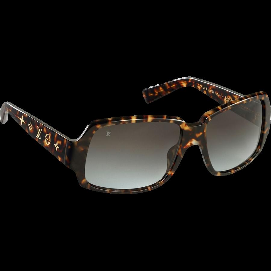 27a5c8dcc9 Sunglasses Z0026W Obsession Carre Landscape    59.00