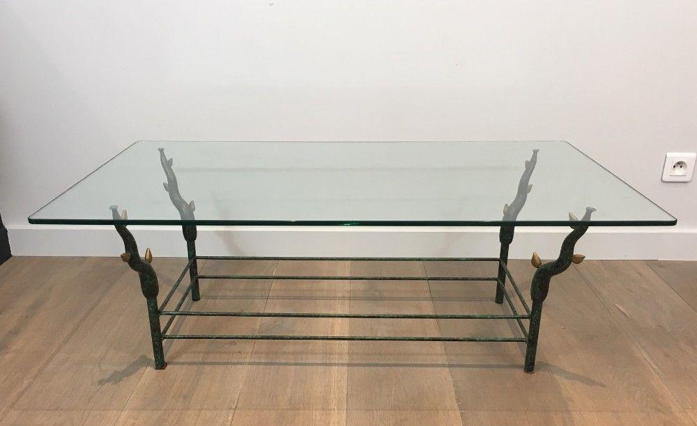 Couchtisch Weiss Matt Hohenverstellbar Beistelltisch Holz Metall Couchtisch Rund Design R Glastisch