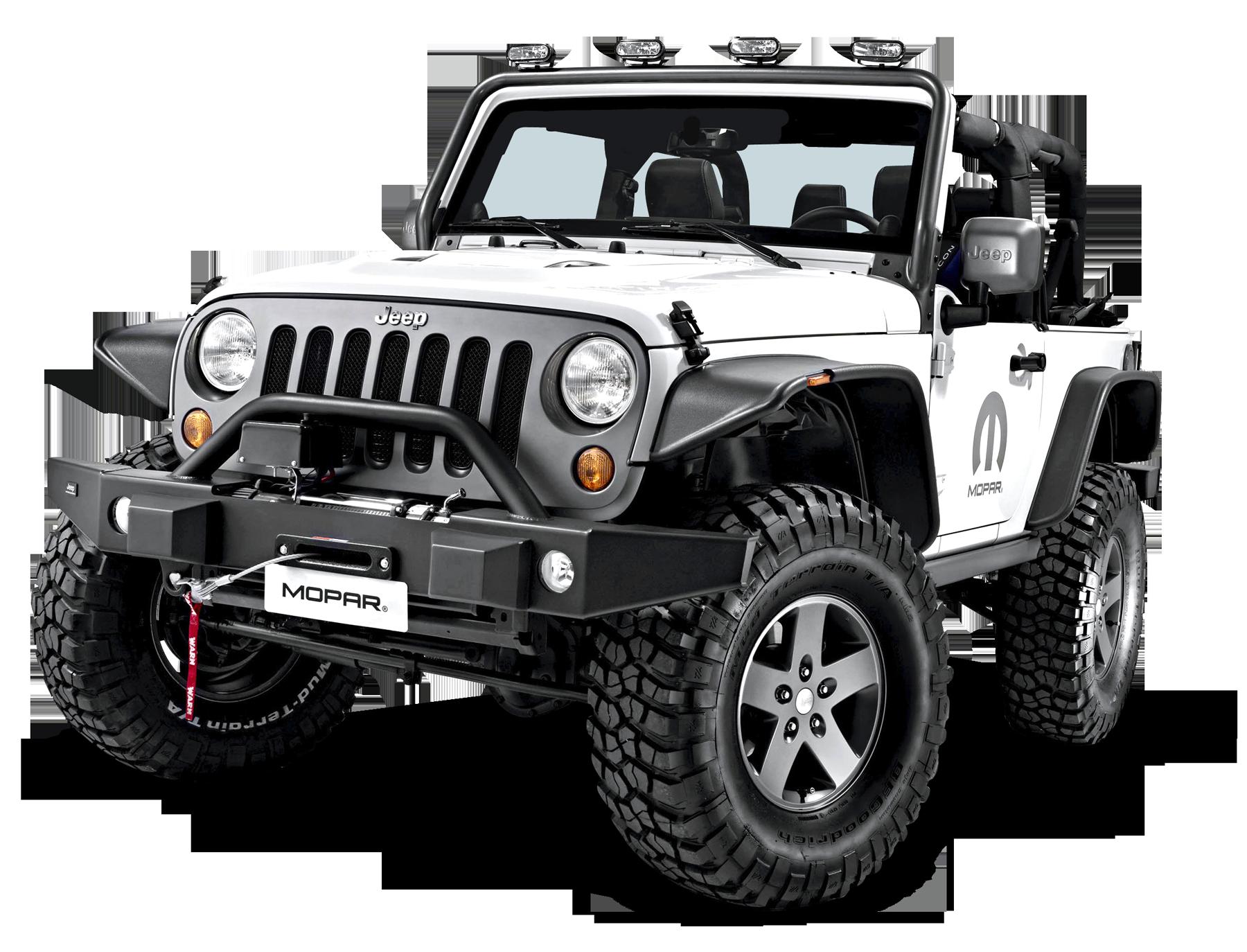 Jeep Wrangler Car Wrangler Car Jeep Wallpaper 2015 Jeep Wrangler Unlimited