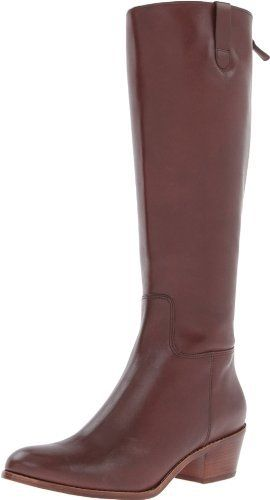 1721d7f305d Cole Haan Women's Wesley Tall Boot on shopstyle.com | Stuff to Buy ...