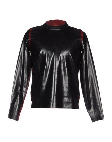 MAISON MARTIN MARGIELA 10 - Sweater