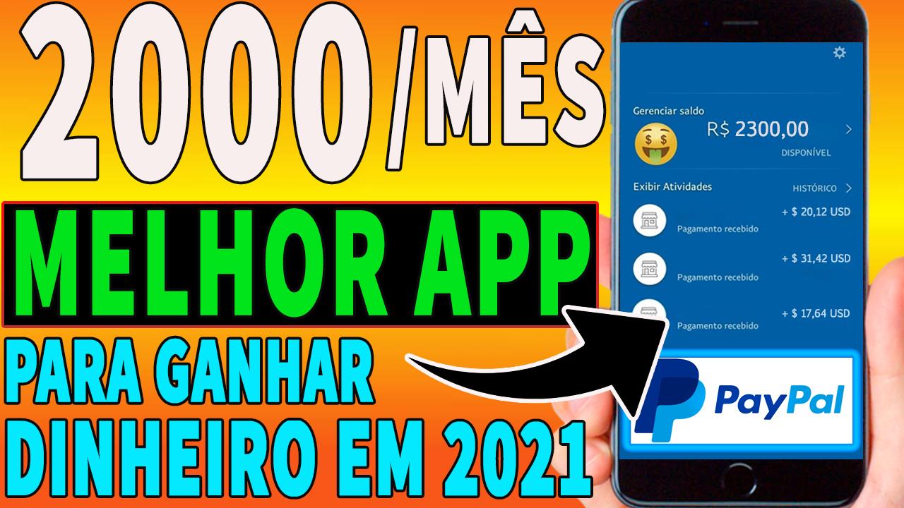 line currency criptomoneda melhores aplicativos para ganhar dinheiro rápido 2021