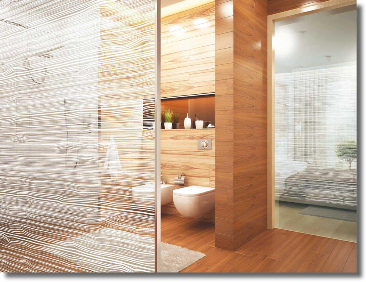 Dekorative Sichtschutz Folien Fur Glas Neue Motive Musterladen