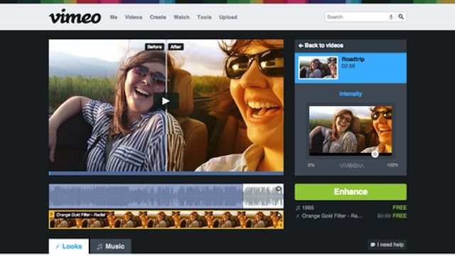 How to make your online videos look better Photo to