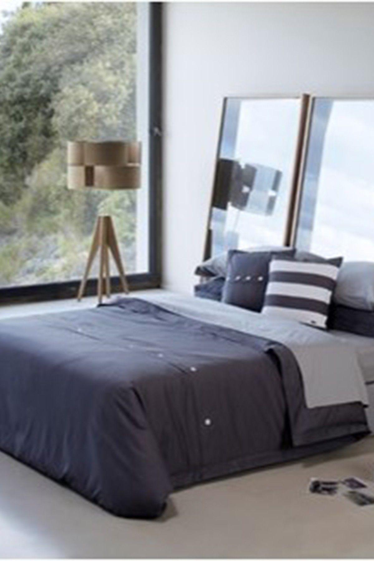 Lacoste Brushed Twill Duvet Set Plum Kitten Duvet Sets Twin Comforter Sets Comforter Sets