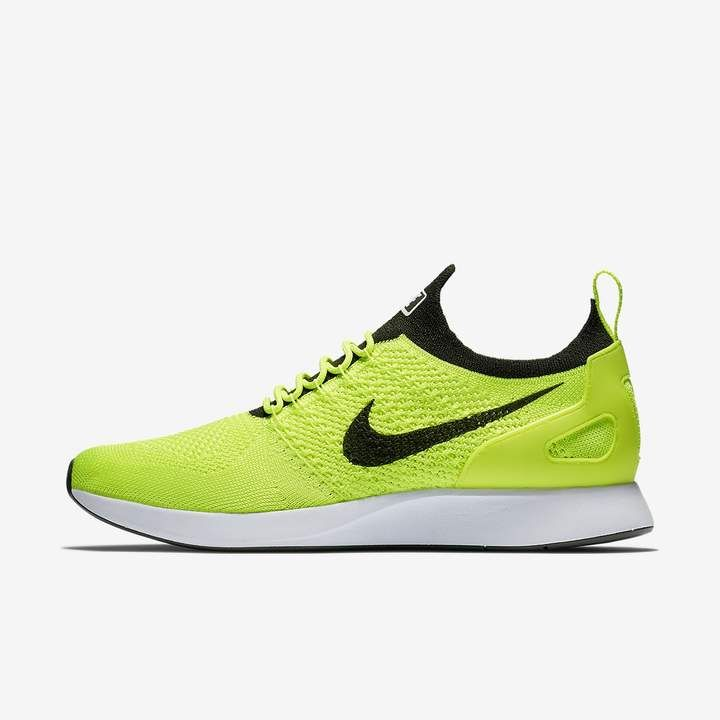 Nike Flex 2013 RN Scarpe Da Corsa 47.5: Amazon.it: Scarpe