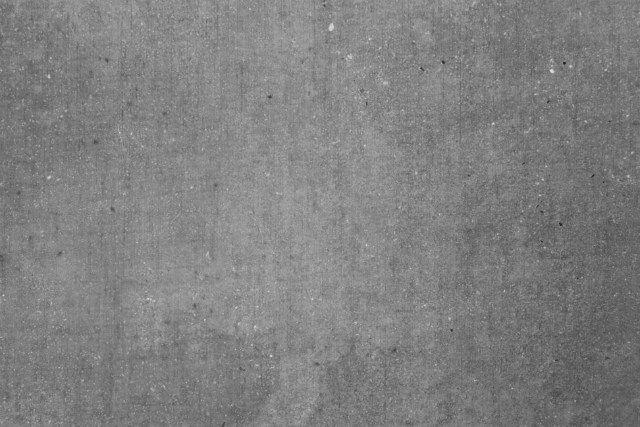 Five Free Grey Grunge Textures.