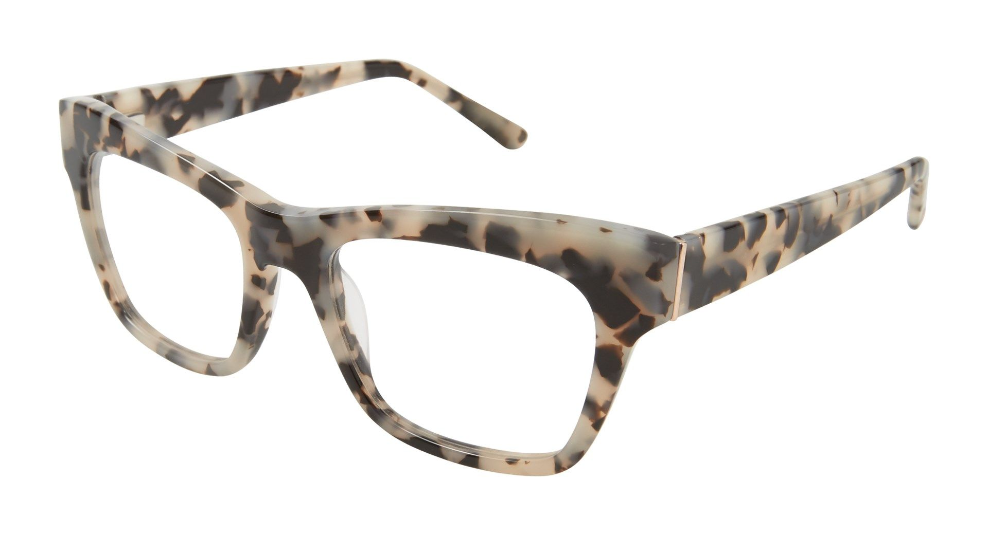 56c33dcacd L.A.M.B. from Tura  AYLA - LA031 in white tortoise. Follow us FB or find us  on the web   eyecarefortcollins.com
