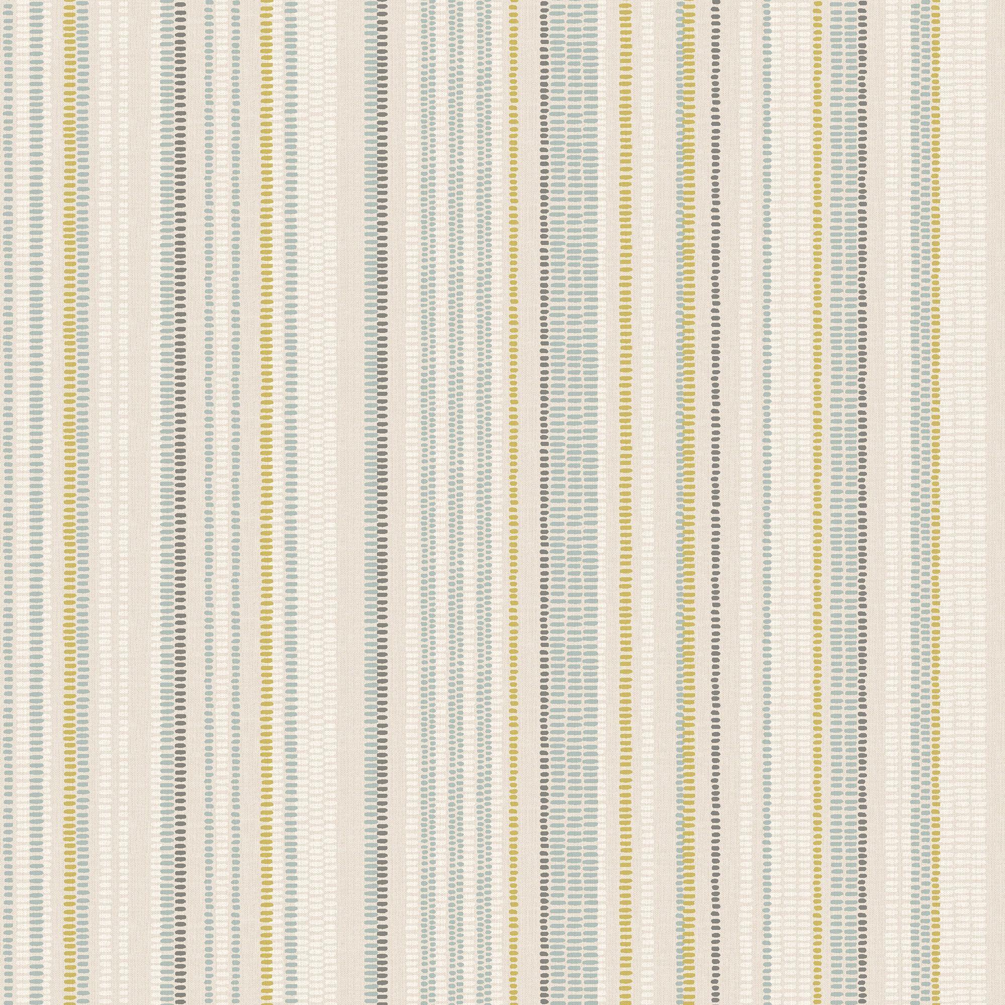 k2-kasbah-stripe-citrus-duck-egg-wallpaper