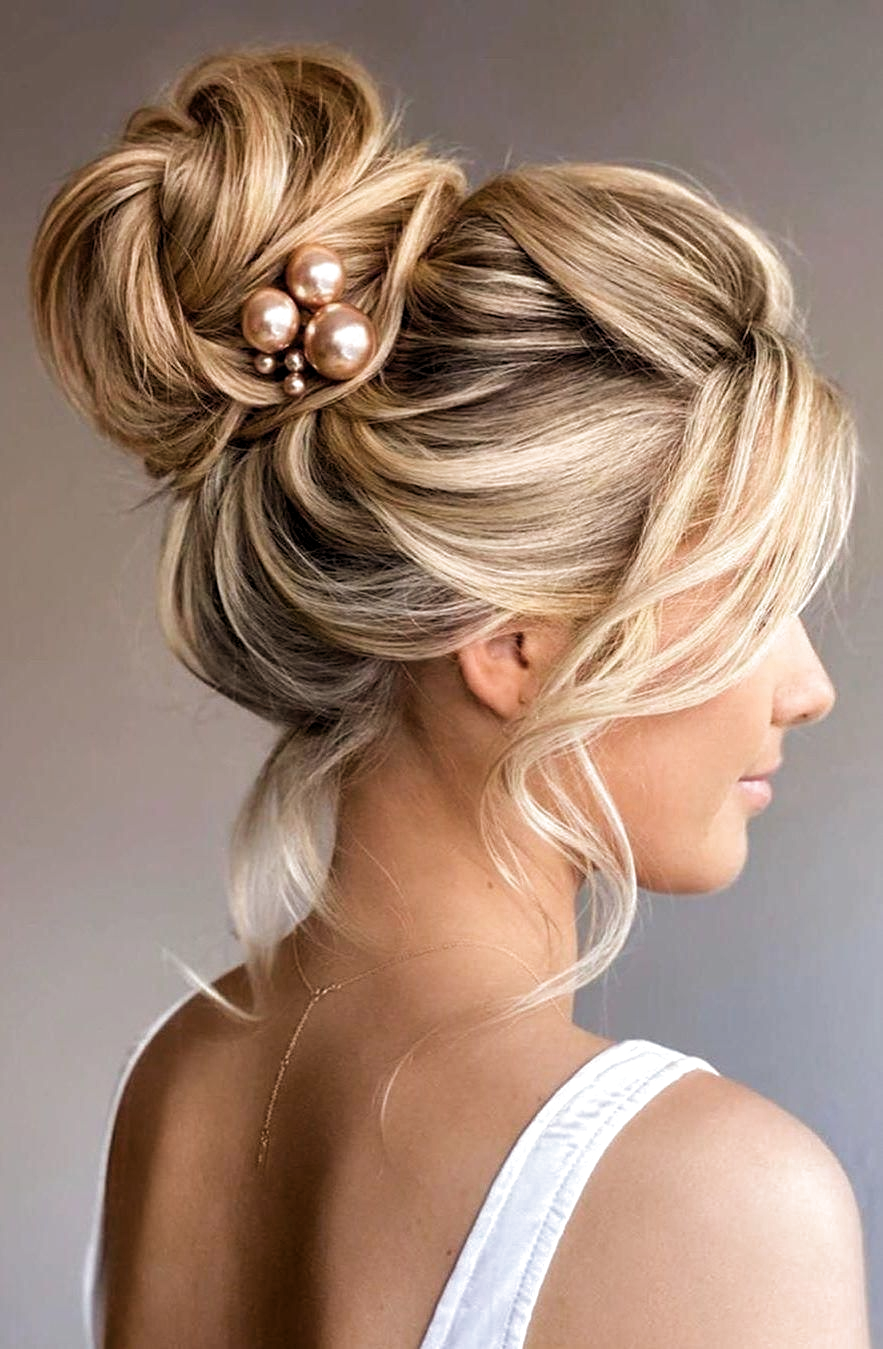 bridal hair;wedding hairstyles;wedding hairstyles half up ha  