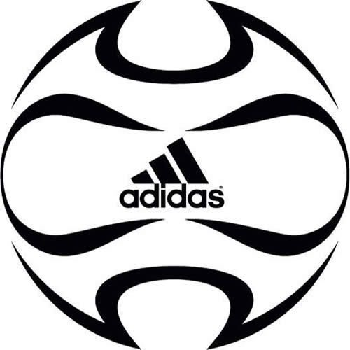 aguja Fruncir el ceño Desgastar  Pin by Eric Stevenson on adidas | Adidas, Soccer tattoos, Adidas soccer