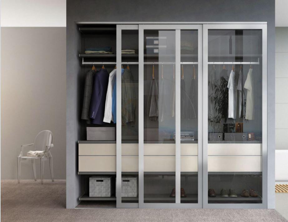 Reach In Closet Systems Reach In Closet Designs California Closets Closet Designs Closet Organizing Systems Closet Systems Design