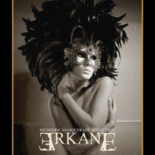Mesmeric Masquerade Seduction Arkane | Format: MP3-Download, http://www.amazon.de/dp/B00ASFPBCE/ref=cm_sw_r_pi_dp_FSG4qb10WA0RQ/280-5408875-6916851