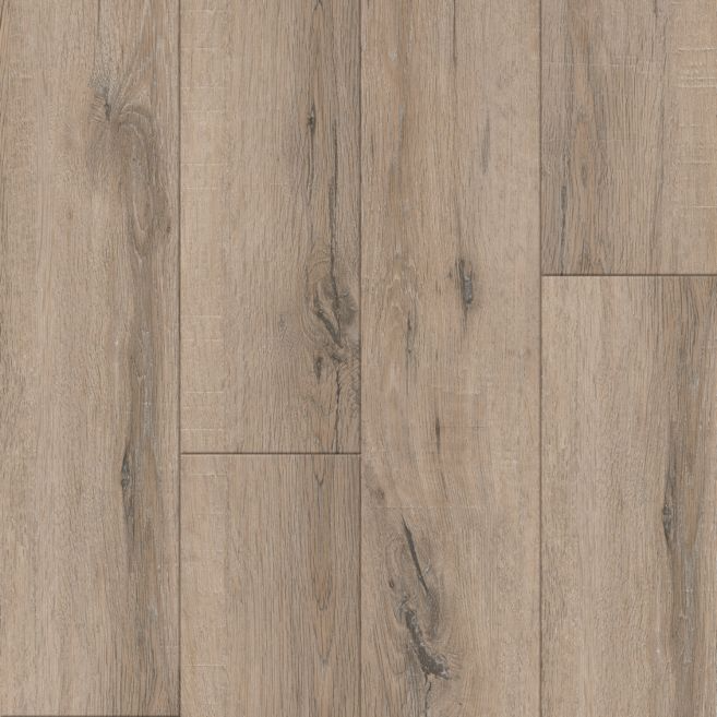 Armstrong Flooring, Armstrong Knotty Pine Laminate Flooring