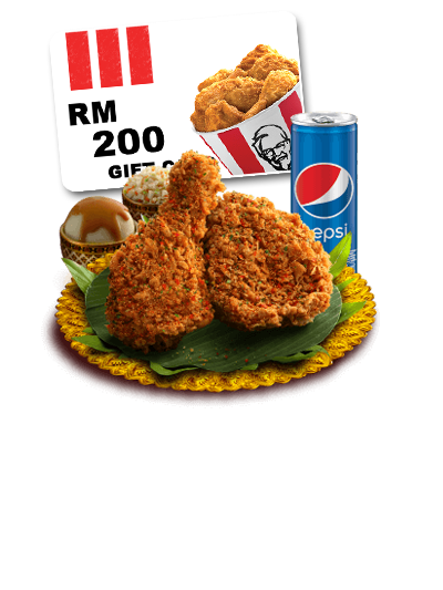 Pin By Nai Ian On Prepaid Gift Cards Kfc Finding A New Job Right To Education