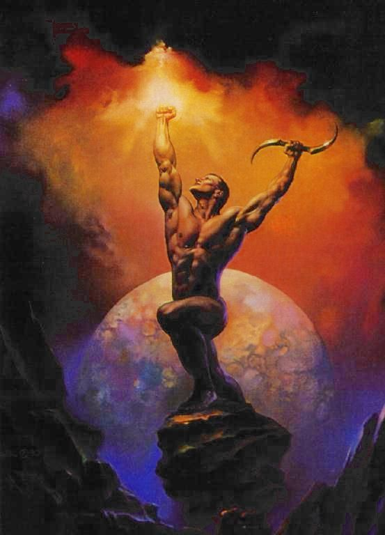 HELIOS Or Helius Was The Titan God Of Sun He Also Guardian Oaths And Gift Sight