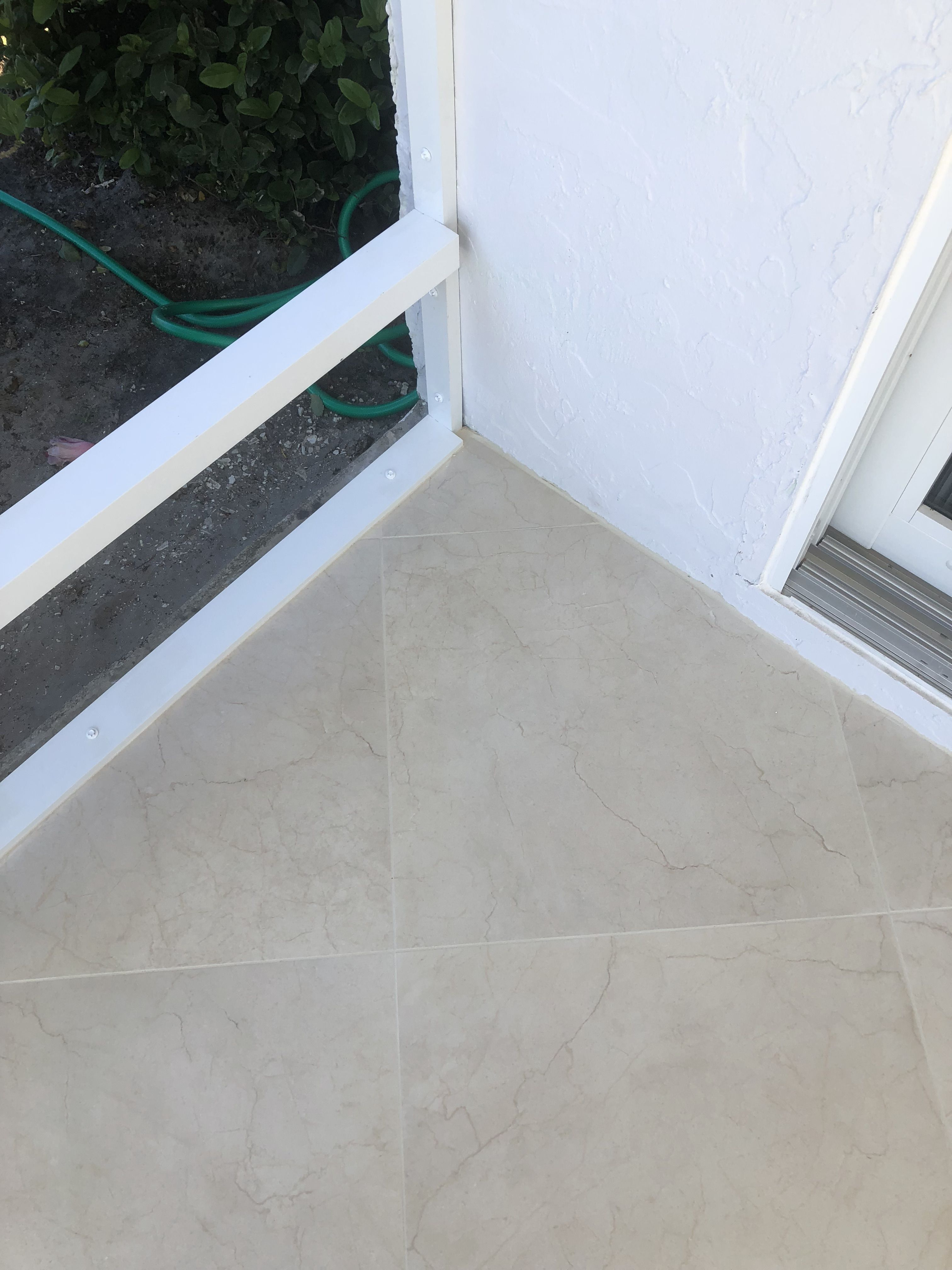 Styles And Tiles Tile Installation Naples Fl Floor Remodel