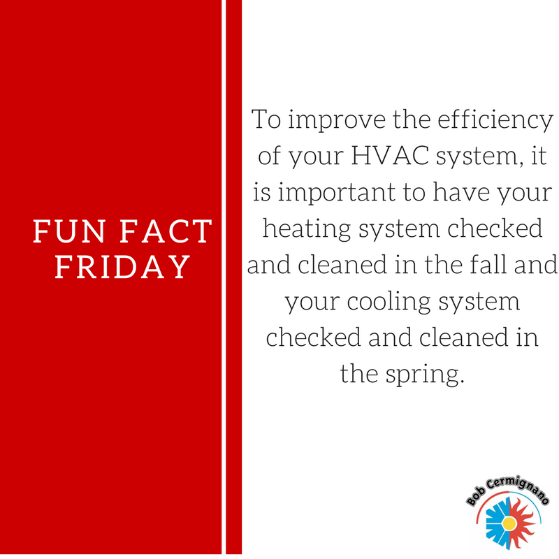 Fun Fact Friday March 9 2018 Fun Fact Friday Fun Facts Hvac