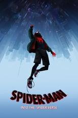 Spider Man Into The Spider Verse 2018 Solar Movies Free Spider Man Into The Spider Verse 2018 Online Movies Free Spiderman Spider Verse Top Rated Movies