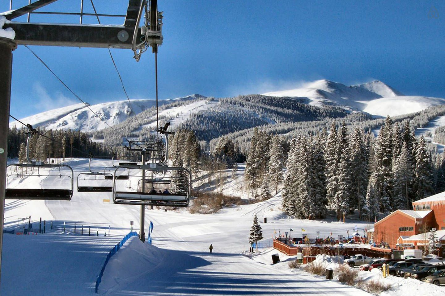Park City Utah Vacation Rentals