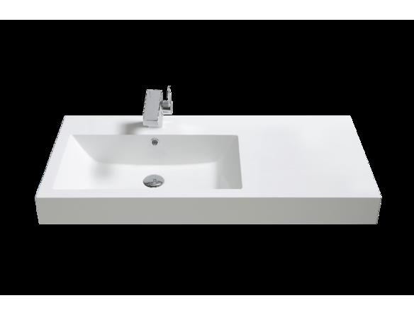 35++ Remplacer un lavabo de salle de bain ideas