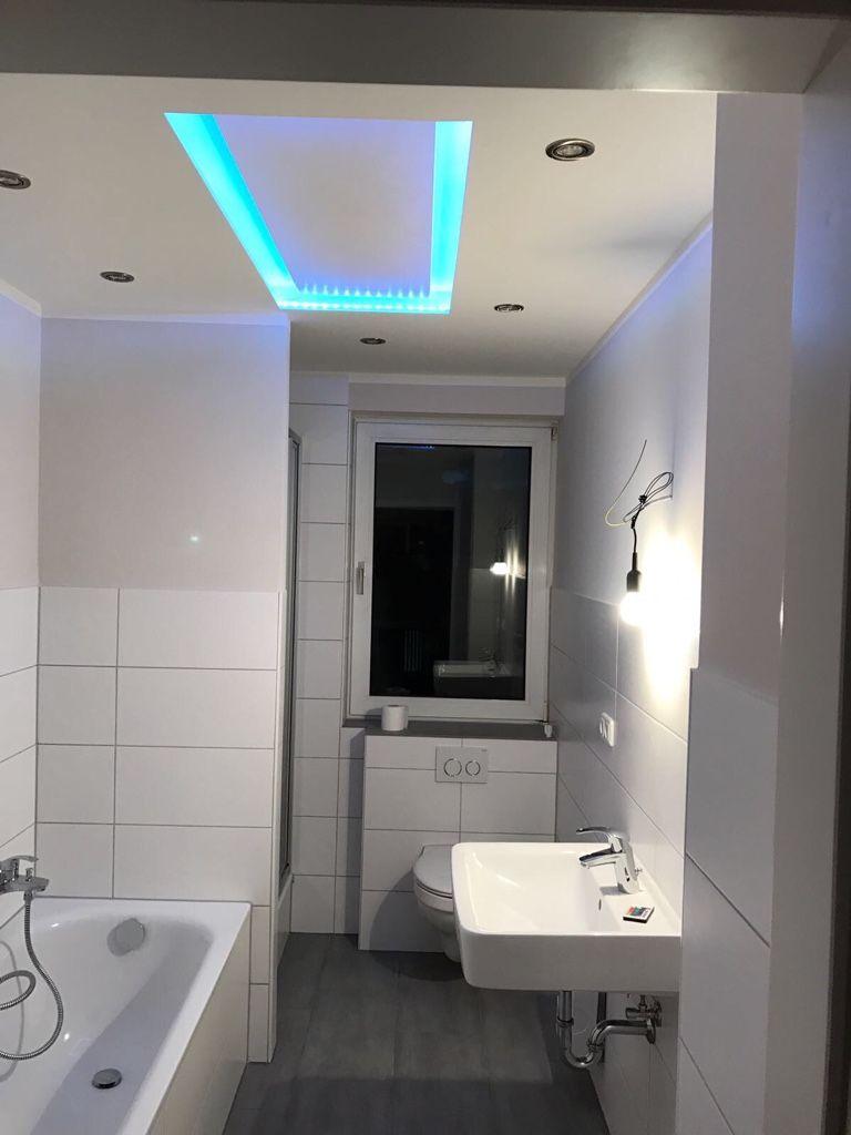 pin von auf aktuelles pinterest infrarotheizung trockenbau und led beleuchtung. Black Bedroom Furniture Sets. Home Design Ideas