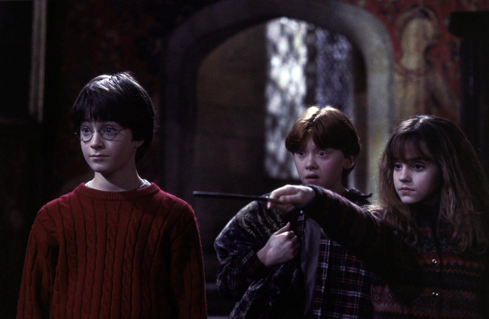 Ver Harry Potter Y La Piedra Filosofal Pelicula Completa En Español Latin Libros De Harry Potter Harry Potter Y La Piedra Filosofal Películas De Harry Potter