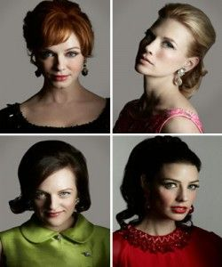 Mad Men Inspired Hairstyles Mad Men Hair Mad Men Fashion Retro Hairstyles
