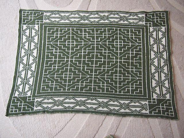 Baby Blanket Knitting Patterns   Ravelry, Patrones de punto y Bebé