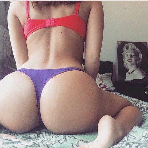 Girl sister masturb porm