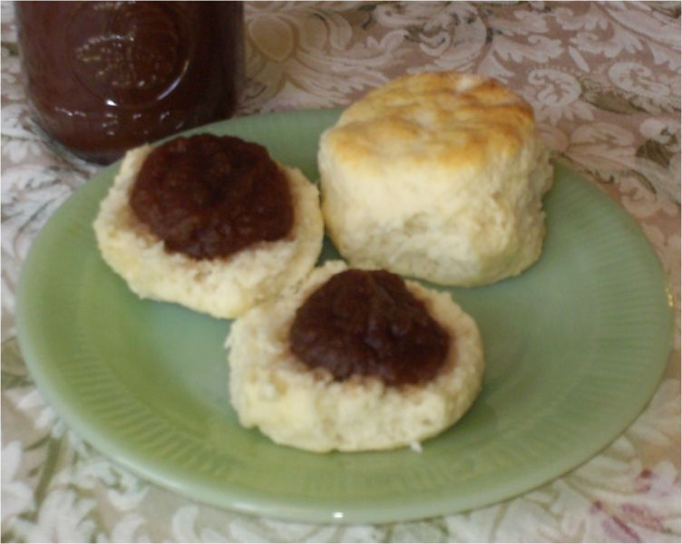 crock-pot-apple-butter
