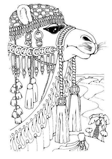 Ausmalbilder Tiere Kostenlose Malvorlagen Dekoking Ausmalbilder Ausmalen Malbuch Vorlagen