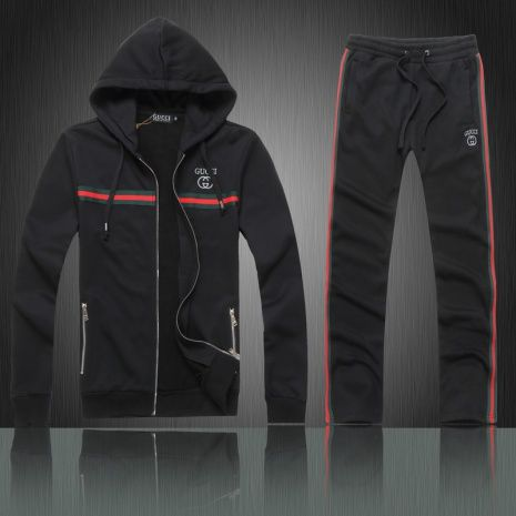 a252f0b7bb1 Gucci Tracksuits for MEN  124986 express shipping to Russia