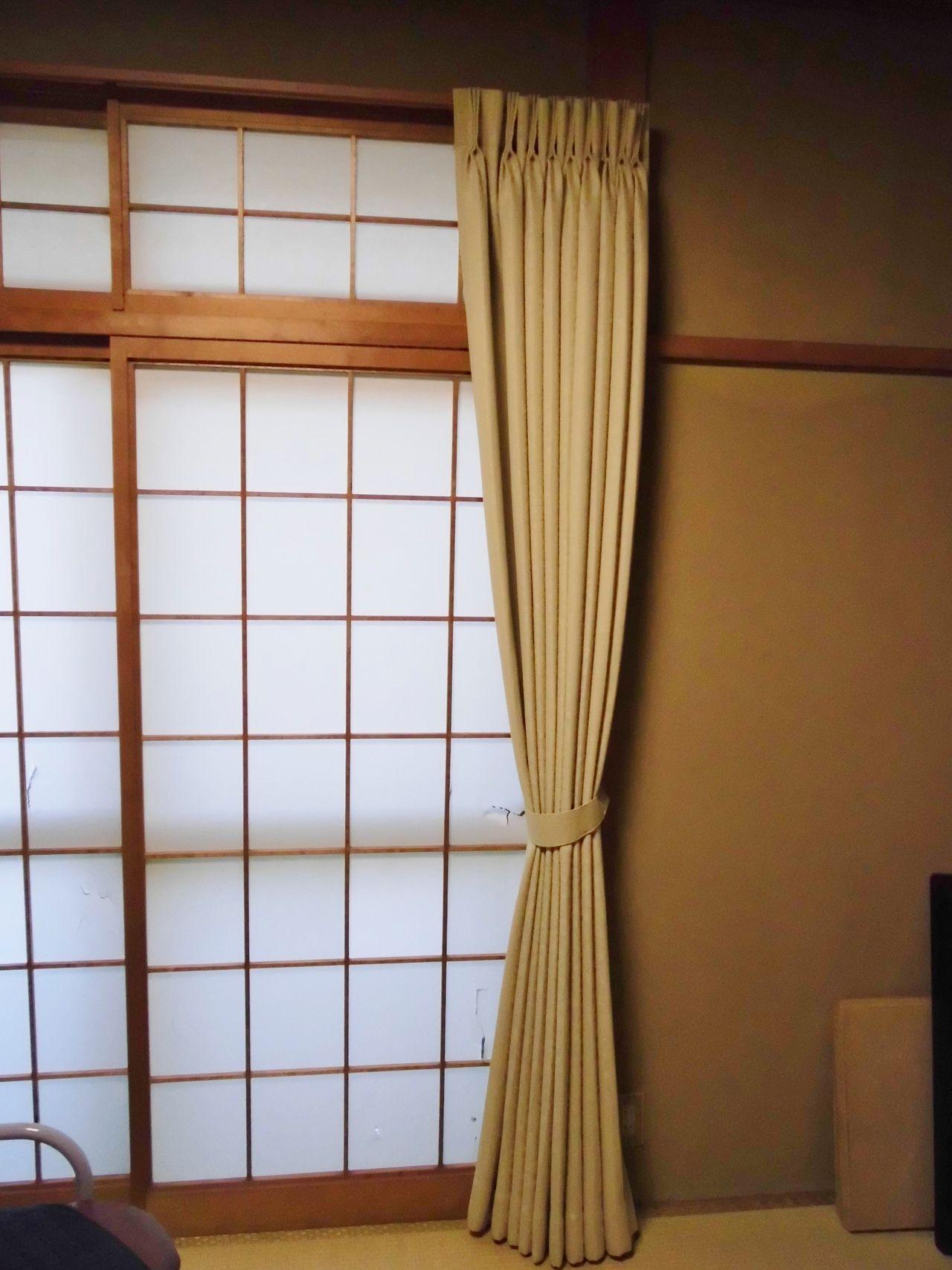 check out 88834 d727a 和室 カーテンレール」おしゃれまとめの人気アイデア|Pinterest ...
