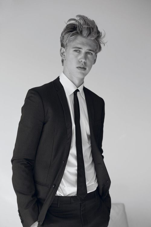 The Carrie Diaries Let S Up The Ante That S Normal Austin Butler The Carrie Diaries Perfect People