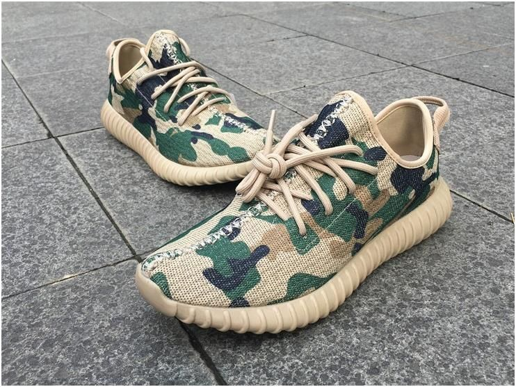4d66ff09ac0b Yeezy 350v2 only  29 on in 2019