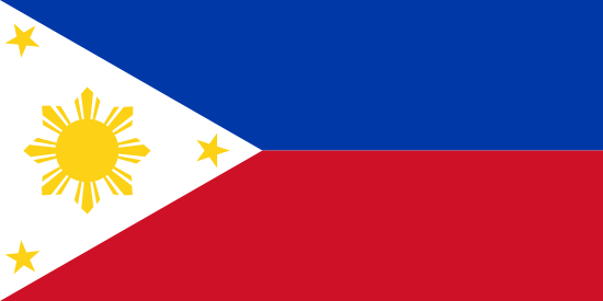 Philippines Flags Of Countries Philippine Flag Philippine Flag Wallpaper Flags Of The World