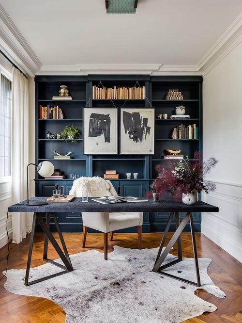 être surpris par ce décor moderne idées de décoration intérieure pour votre intérieur delightfull uniquelamps décorationdintérieure designdécl