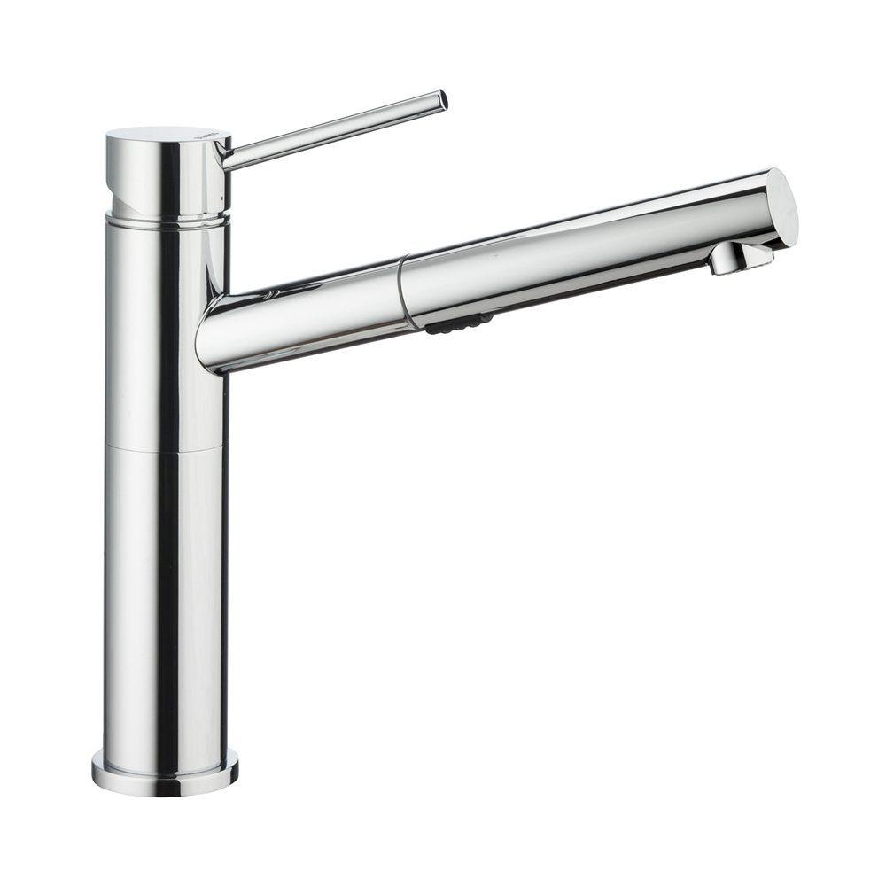 Blanco Küchenarmatur | Küche | Pinterest | Kitchen faucets, Faucet ...